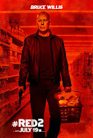 RED 2 (2013) 720p Hindi BRRip Dual Audio Full Movie Download