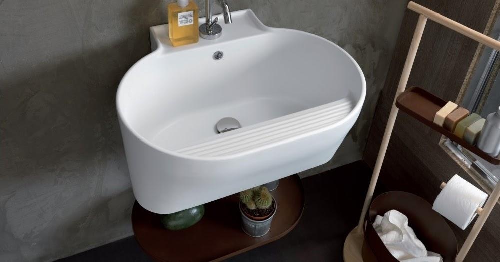 Consigli e soluzioni di design per il tuo secondo bagno blog di arredamento e interni - Soluzioni per il bagno ...