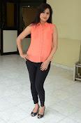 sree latha new glam pics-thumbnail-12