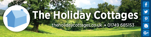 www.theholidaycottages.co.uk
