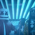 "MIGOS & MARSHMELLO UNLEASH ""DANGER,"" THE LATEST TRACK FROM BRIGHT: THE ALBUM"