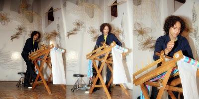 Mostra SESC Cariri de Culturas - Galeria Reffesa - Centro Cultural do Araripe