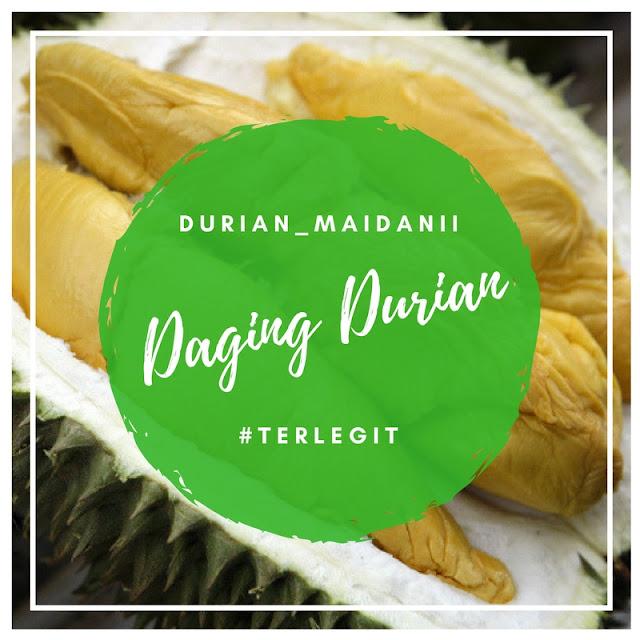 jual-daging-durian-medan-ternikmat-di_