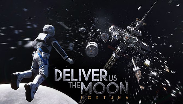free-download-deliver-us-the-moon-pc-game