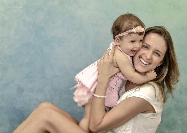 endometriose, dificuldade em engravidar, Blog Meus e Seus Filhos, Mamãe Sortuda, Danni Paiva, relato de mãe
