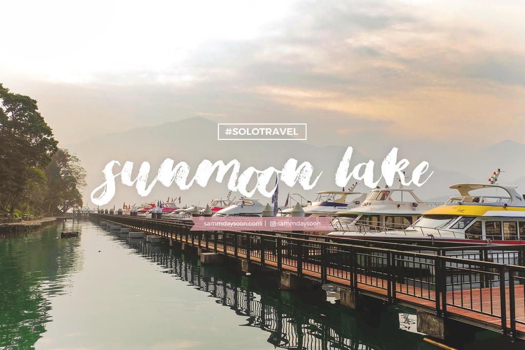 sun-moon-lake-taiwan-solo-travel