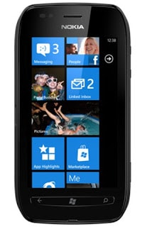 nokia-lumia-710-pc-suite-software-driver-free-download-rm-803-nokia-lumia-710-driver-download