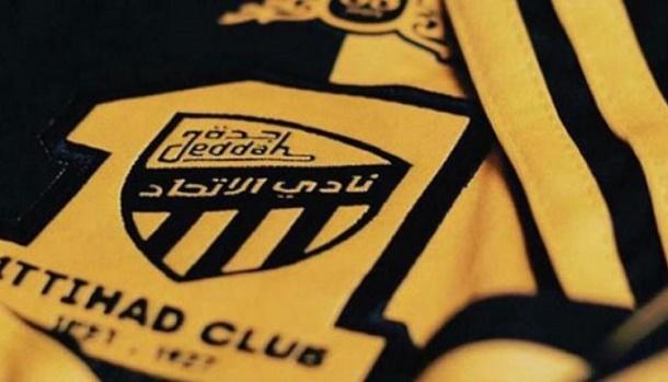 """فضيحة لـ"""" لاعب سعودي شهير"""" قد تُنهي مستقبله.. وقع في المحظور!"""
