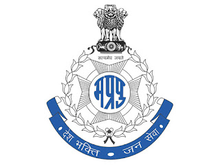 MP Police Admit Card Download For ASI (LDC)/Subedar (Stenographer)