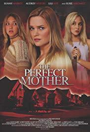Watch The Perfect Mother Online Free 2018 Putlocker