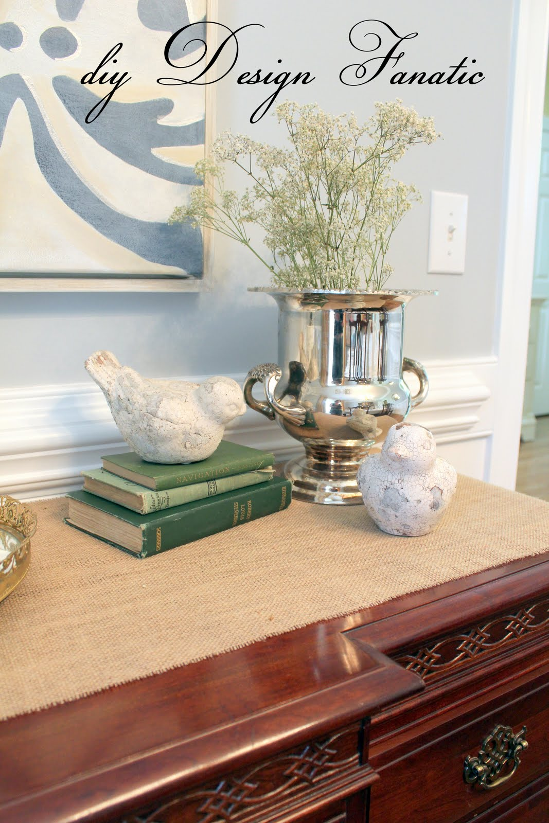 Diy Design Fanatic Love Your Furniture