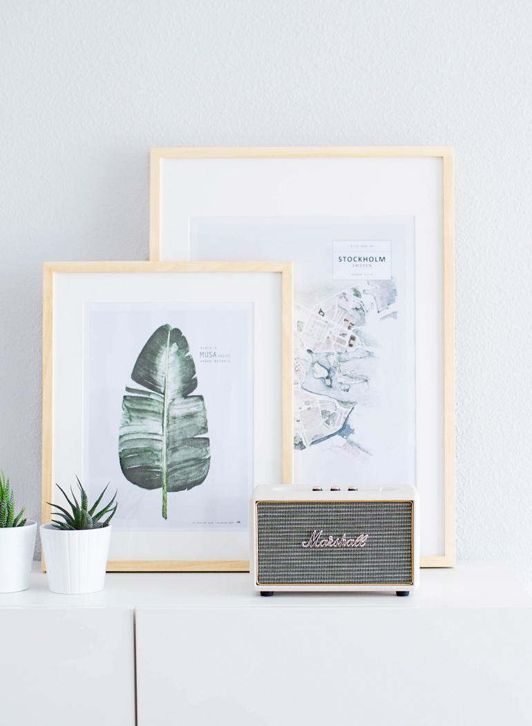 decoracion-inspiracion-greenery-laminas-botanicas-marshall