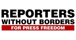 Reporters Without Borders Berlin Scholarship 2018