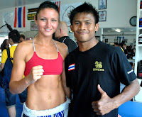 buakaw_with_julie_kitchen.jpg