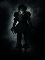 It (2017) Bill Skarsgard Image 3 (4)
