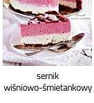 https://www.mniam-mniam.com.pl/2019/11/sernik-wisniowo-smietankowy.html