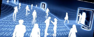 formas de aumentar su tráfico web