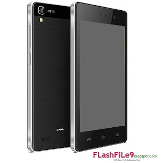 Lava flair s1 Flash File Link stock rom free This post you can easily get Lava flair s1 android mobile phone flash file. you can easily get this firmware on our site below. most of the lava mobile has flashing
