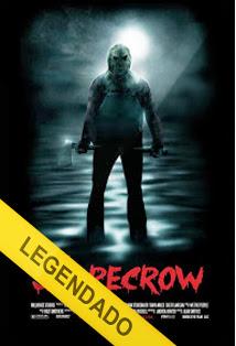 Scarecrow – Legendado