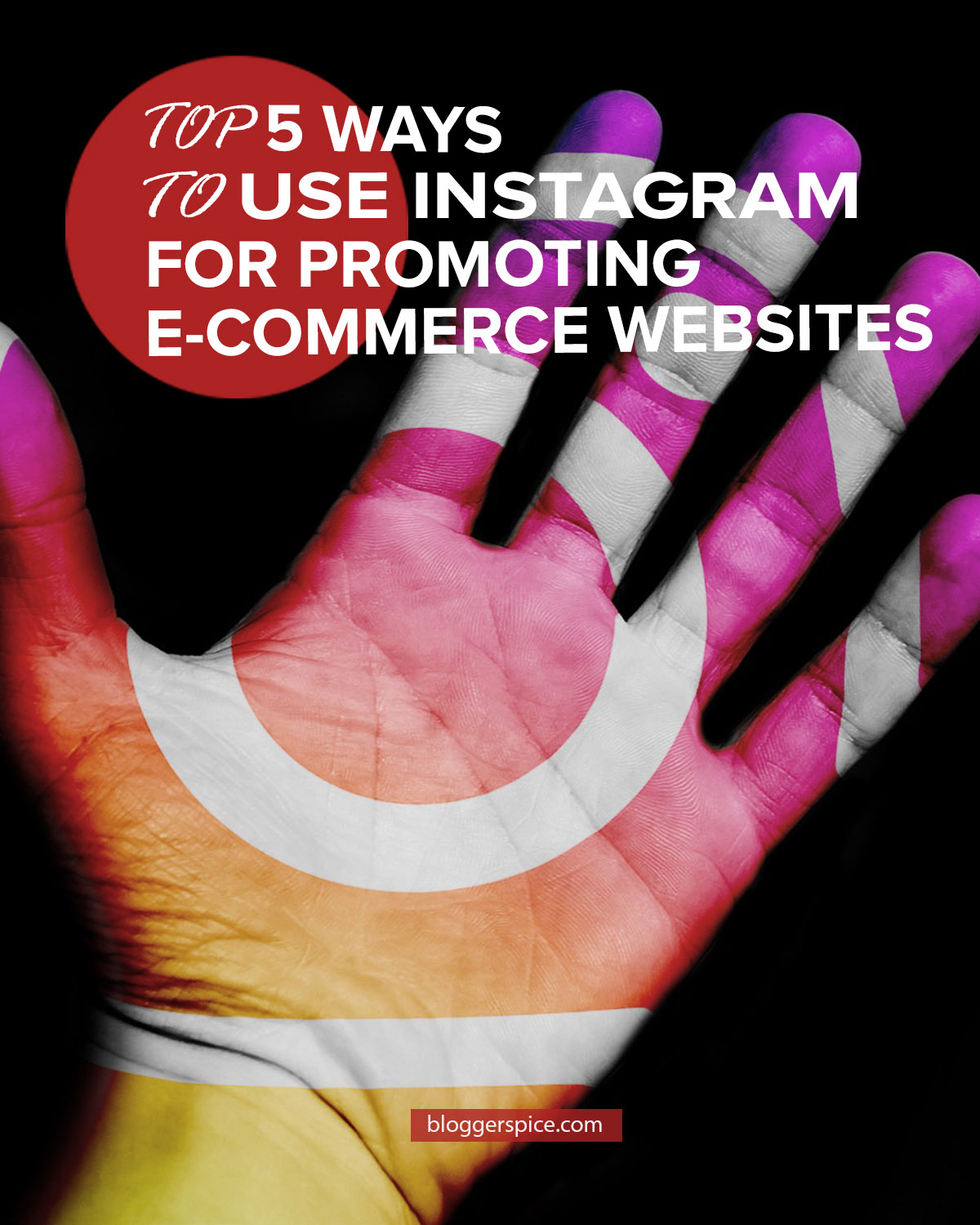 How to Boost eCommerce Sales with Instagram - Convince & Convert