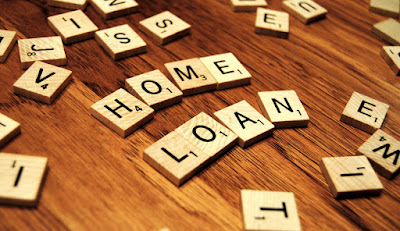 Know About Home Loan Insurance And It's Pros And Cons