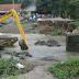 PKS: Pemkab Bekasi Harus Segera Atasi Kelangkaan Air Bersih