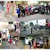 स्वच्छ भारत अभियान हुआ फ्लॉप, 47वे से 73वे पायदान पहुंचा आगरा