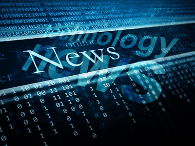 Top 3 Benefits of Latest Tech News