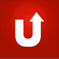 تحميل برنامج unipdf لتحويل ملفات pdf الى Word و txt