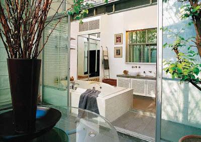 shophouse conversion bathroom