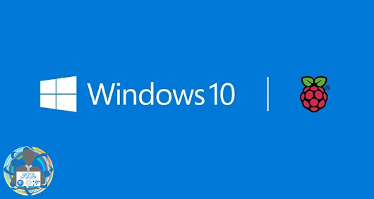 Microsoft Releases Free Windows 10 for Raspberry Pi 2