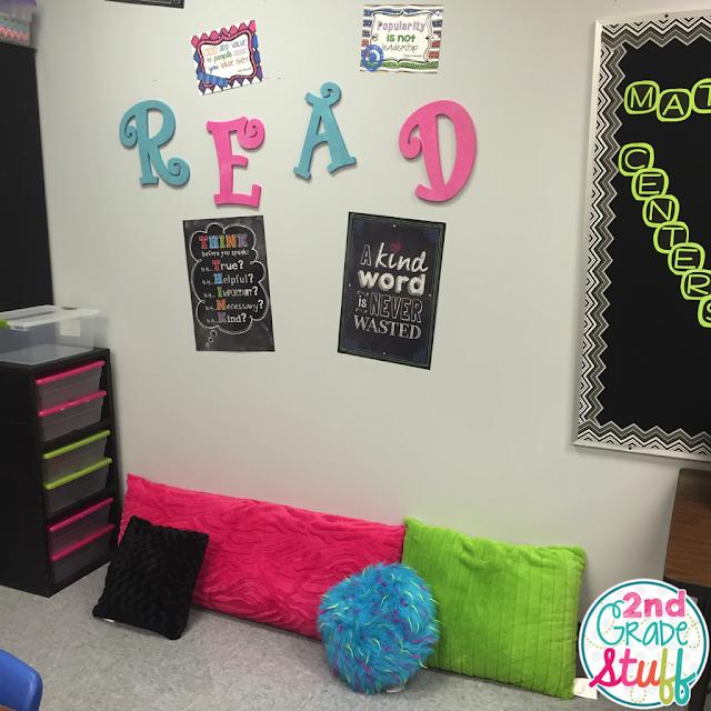 classroom-setup-organization-14