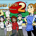 Download Game Diner Dash 1-4 + Serial Number