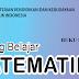 Unduh Buku Siswa Matematika Kurikulum 2013 Edisi 2018