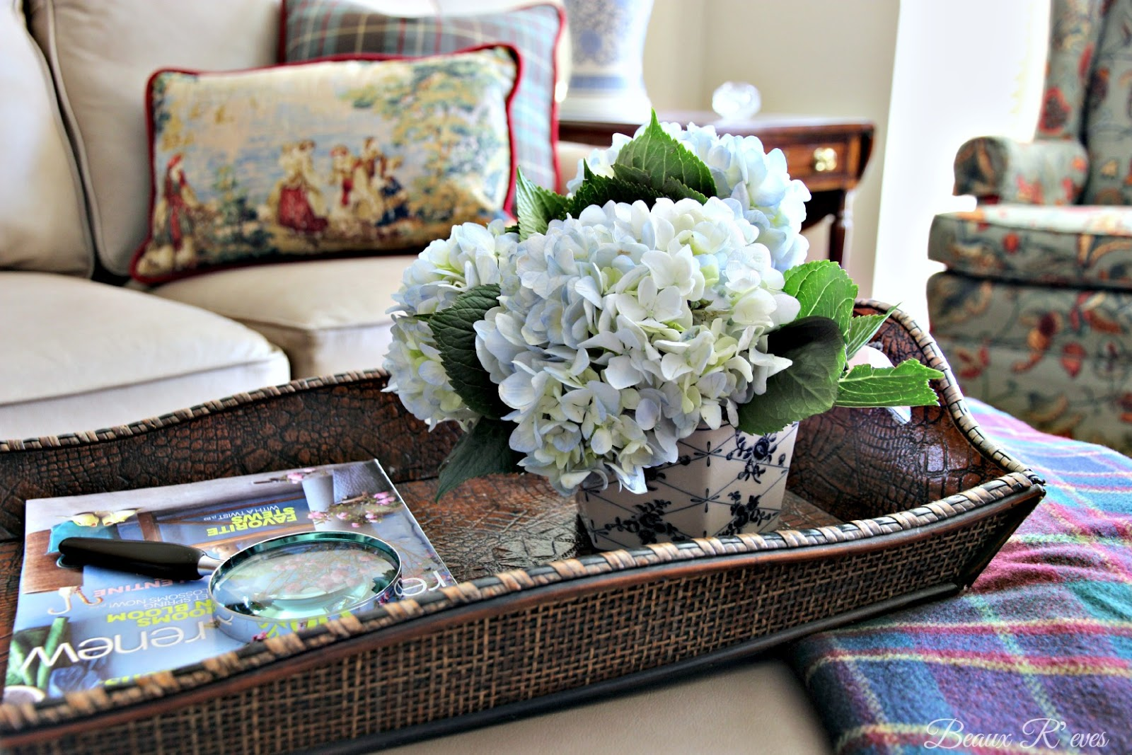 Beaux R Eves Furnishing Your Home Using Craigslist