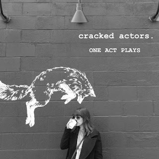 MP3 download Cracked Actors - One Act Plays iTunes plus aac m4a mp3