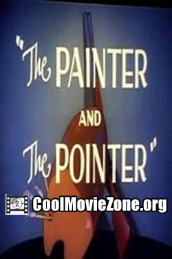 The Painter and the Pointer (1944)