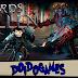 Lords of Fallen - Não é Dark Souls, mas serve - Doidogames #63 (PS4 Gameplay)