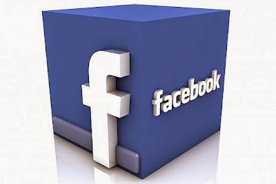 أسرار تحوّل بها الفيسبوك إلى مصدر سعادة