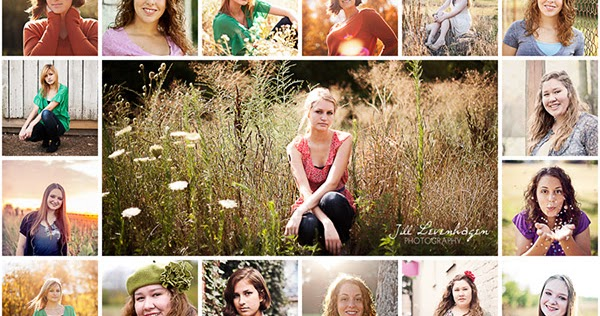 designeasy free lightroom picture collage templates