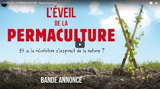 http://leveildelapermaculture-lefilm.com/