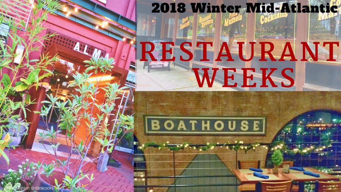 Baltimore Restaurant Week  Fogo De Chao