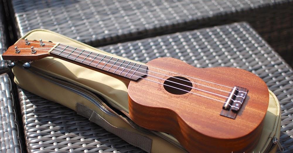 flight nus310 soprano ukulele review got a ukulele learn ukulele beginners tips and reviews. Black Bedroom Furniture Sets. Home Design Ideas