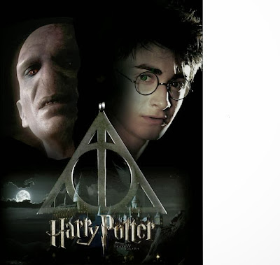 1 harry in 7 movie download hindi potter part