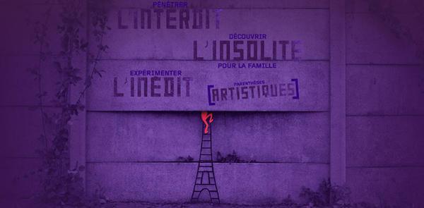 Idées de sorties-Blog-Paris-a-l-ouest