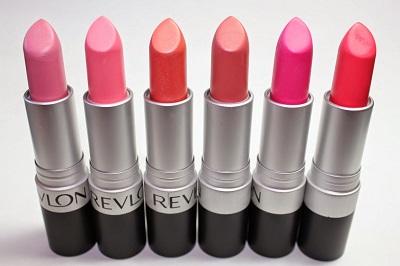 Daftar Harga Lipstik Revlon Murah Terbaru 2017