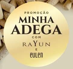 Cadastrar Promoção Condor Supermercados Minha Adega Com Rayun e Eulen