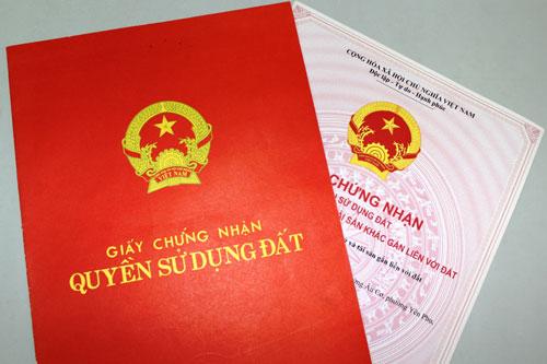 Đất nền Khu dân cư Phú Lợi quận 8, diện tích 4x20m, đã có sổ đỏ