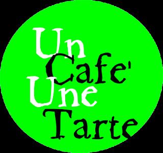 http://uncafeunetarte.blogspot.it/