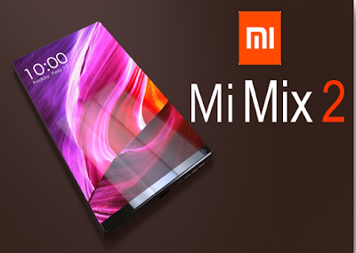 xiaomi-mi-mix-2-plus-newest-and-most-complete-full-specification-2017